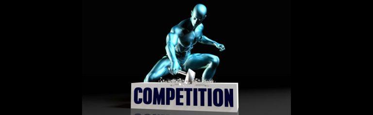 competitionpayjob-1-768x237