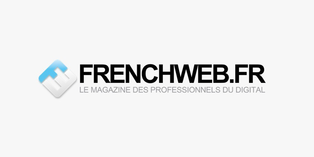 frenchweb-logo-OG-TC