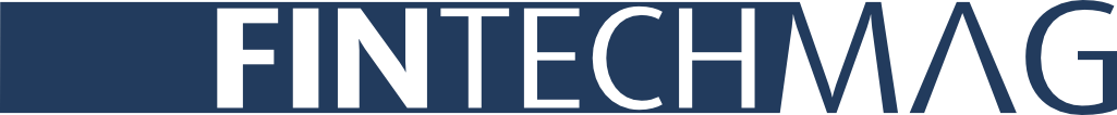 Fintech-Mag-logo-bleu