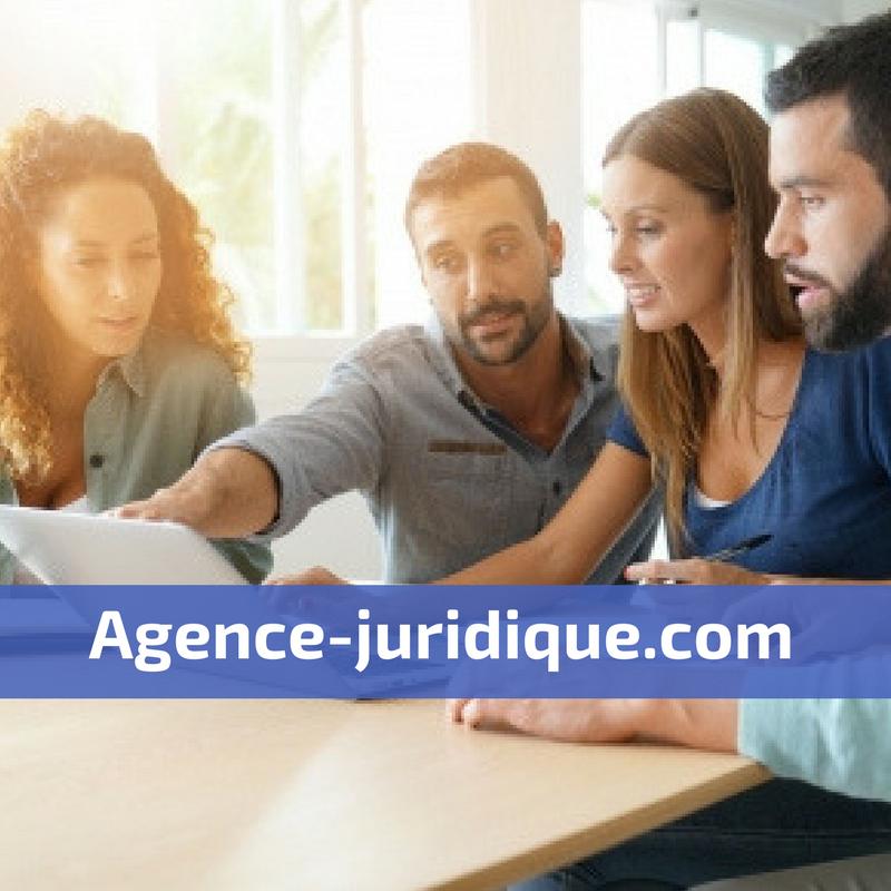 agence-juridique.com