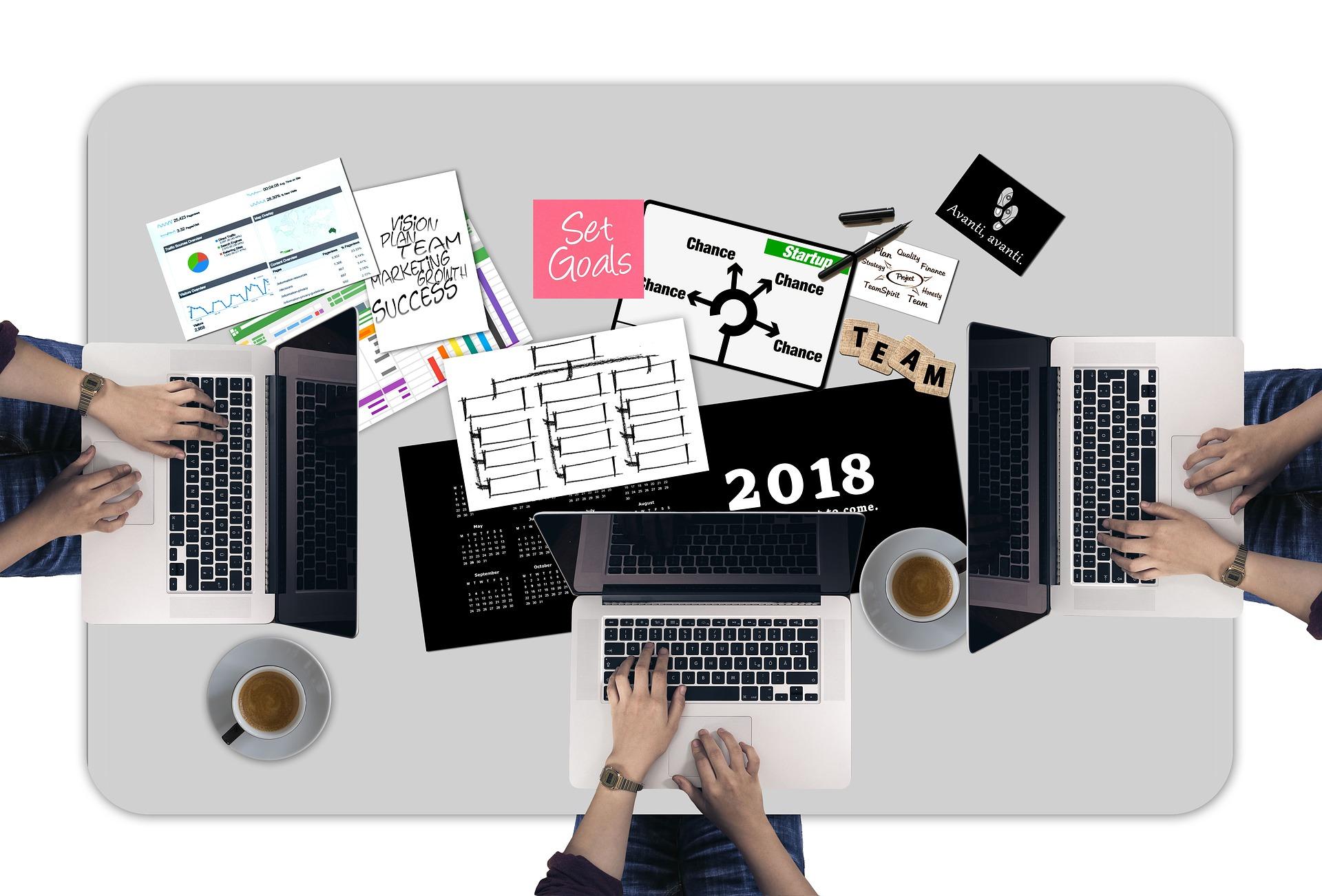 aide à l'embauche 2018